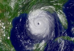 В Мексике тысячи людей эвакуируют из-за шторма Барри - новости Мексики