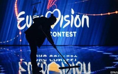 Правила відбору на Євробачення можуть змінити
