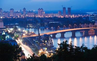 Назван самый комфортный район Киева