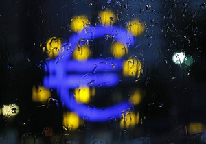Баррозу: Нельзя одновременно быть членом ТС и иметь углубленную зону свободной торговли с ЕС
