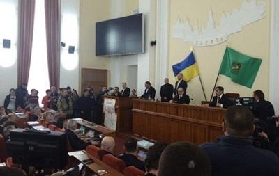 Харьковский горсовет: Действующие тарифы напроезд вэлектротранспорте являются правомерными
