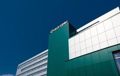 В компании Гладковского прокомментировали  тайные контракты  с Минобороны