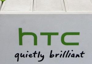 HTC представила свои первые смартфоны на базе Windows 8