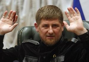 В Чечне будут издавать новую газету вместо Пути Кадырова