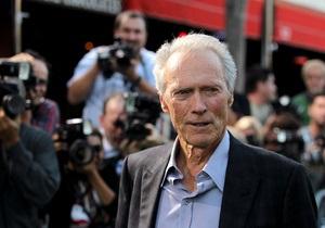 Клинт Иствуд займется Американским снайпером