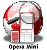 Безлимитный интернет с Opera Mini стал хитом среди пользователей МТС