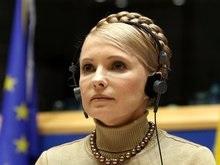 Взгляд: Тимошенко нужен новый газопровод