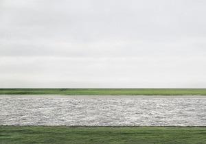 Ученые: Река Рейн существовала 15 миллионов лет назад