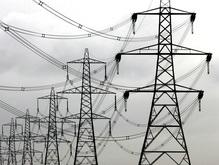 Беларусь вновь хочет импортировать украинскую электроэнергию