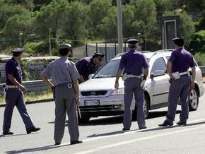 В России увеличили штрафы для водителей, не уступающих дорогу пешеходам