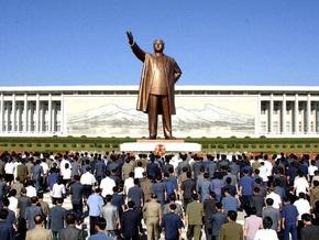 КНДР провела денежную реформу