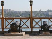 Рогозин: Севастополь создавался в качестве базы российского ЧФ