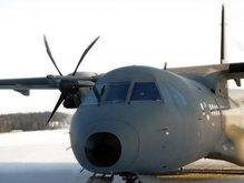 Причиной крушения польского самолета стала ошибка пилота