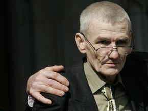 Британца, который 27 лет провел в тюрьме, признали невиновным