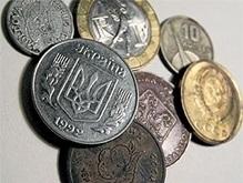 ТПУ за 2007 год нашла нарушений при госзакупках на 160 млрд гривен