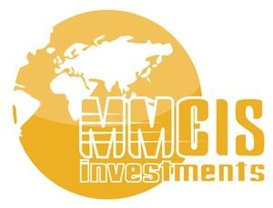 Итоги за год подведены: лидеры на рынке инвестиций уже известны