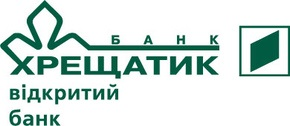 В банке «Хрещатик» стартовала новогодняя депозитная акция «Арифметика дохода»
