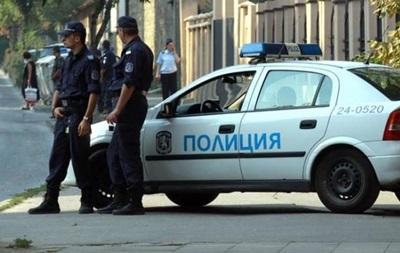 У Болгарії запобігли масштабному теракту