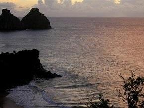 Исчезнувший над Атлантикой самолет успел отослать 24 сигнала о неисправностях