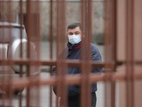 Минздрав: В Украине подтверждены 225 случаев свиного гриппа