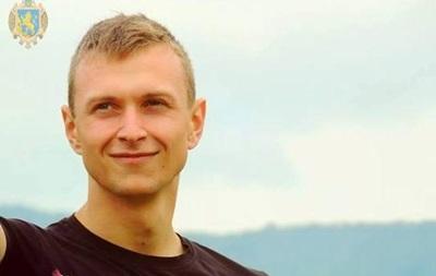У зоні ООС загинув 21-річний військовий