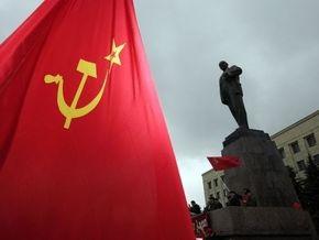 В итальянском театре дебютирует мумия Ленина