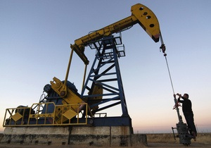 Иран пригрозил остановить поставки нефти Индии