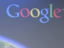 Компания LimitNone обвиняет Google в незаконном использовании ее ноу-хау