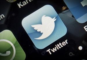 Twitter блокировал в Германии микроблог неонацистов