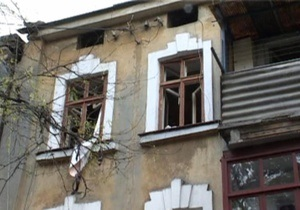 В квартире взорвалась граната: милиция назвала причину гибели двух человек в Одессе