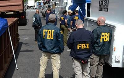 Крупнейшая афера: в США разоблачили схему коррупции в ВУЗах