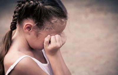 У Житомирі чоловік зґвалтував семирічну дівчинку