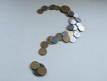 Борьба с инфляцией: Кабмин озвучил методы