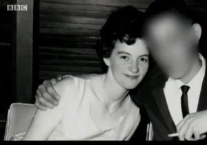 Австралия: боль несостоявшихся матерей - Би-би-си