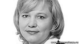 В Подмосковье исчезла местный депутат со всей семьей