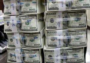 В 2010 году Минэкономики прогнозирует положительное внешнеторговое сальдо на уровне $1,8 млрд