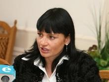 Кильчицкая рассказала о новых правилах парковки в Киеве