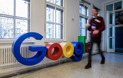 В Google решили отказаться от выпуска планшетов