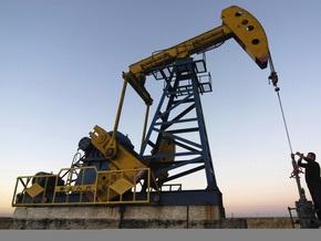 В 2009 году Россия сократит поставки нефти