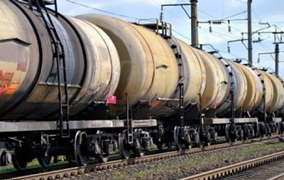 Україна виробляє більше бензину, ніж імпортує