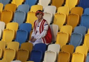 Эксперты перечислили, что может спасти Украину от дефолта