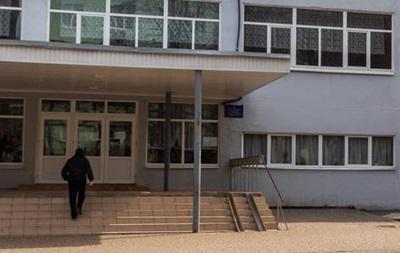 У Криму від отруєння невідомими ліками померла школярка