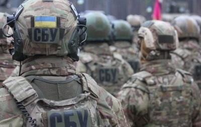 СБУ рассказала о  беспрецедентной в истории Украины  операции