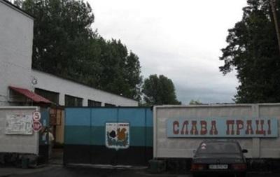 При обвале на шахте во Львовской области погиб рабочий