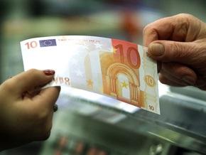 В Полтавской области поймали преступников, продававших фальшивые евро из Болгарии