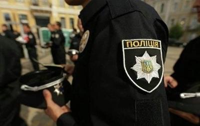 У Львові злодій прийняв душ під час пограбування квартири