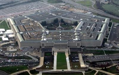 Пентагон выделил $1 млрд на стену Трампа