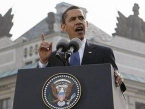 Обама рассказал, от кого будет защищать ПРО