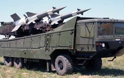 В Одеській області знайшли російські ракети - ГПУ