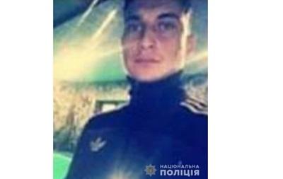Під Києвом до смерті побили поліцейського